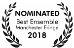 GUY Best Ensemble (Manchester)