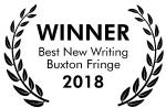 GUY Best New Writing (Buxton)