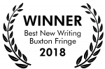 GUY Best New Writing (Buxton)
