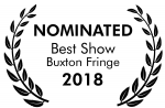 GUY Best Show (Buxton)
